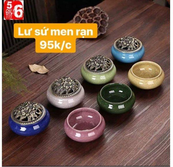 lu-xong-tram-men-ran